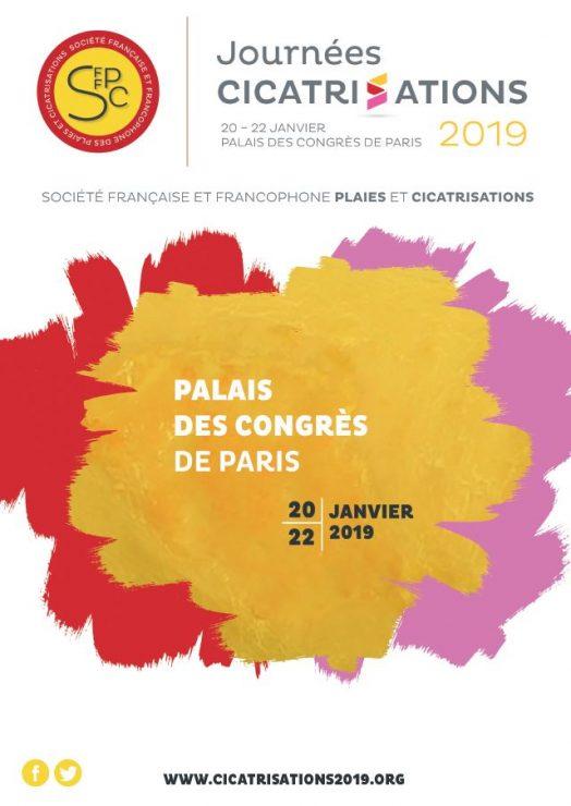 Congres CICA 2019